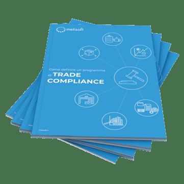 Books_TradeCompliance